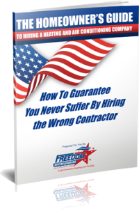 HVAC contractor Guide