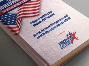 HVAC Design free ebook