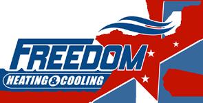 Freedom HVAC AL