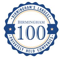 Birmingham AL HVAC Company