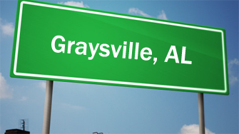 Heating and air conditioning graysville al freedom hvac heating and air conditioning graysville al fandeluxe Choice Image
