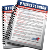 Free eBook photo 9 things you can do before calling for HVAC service
