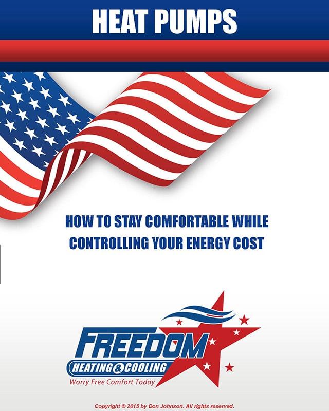 Heat Pumps Free Ebooks Freedom Heating Amp Air