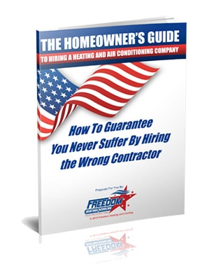 Are You Tired Of Suffering By Hiring The Wrong Contractor