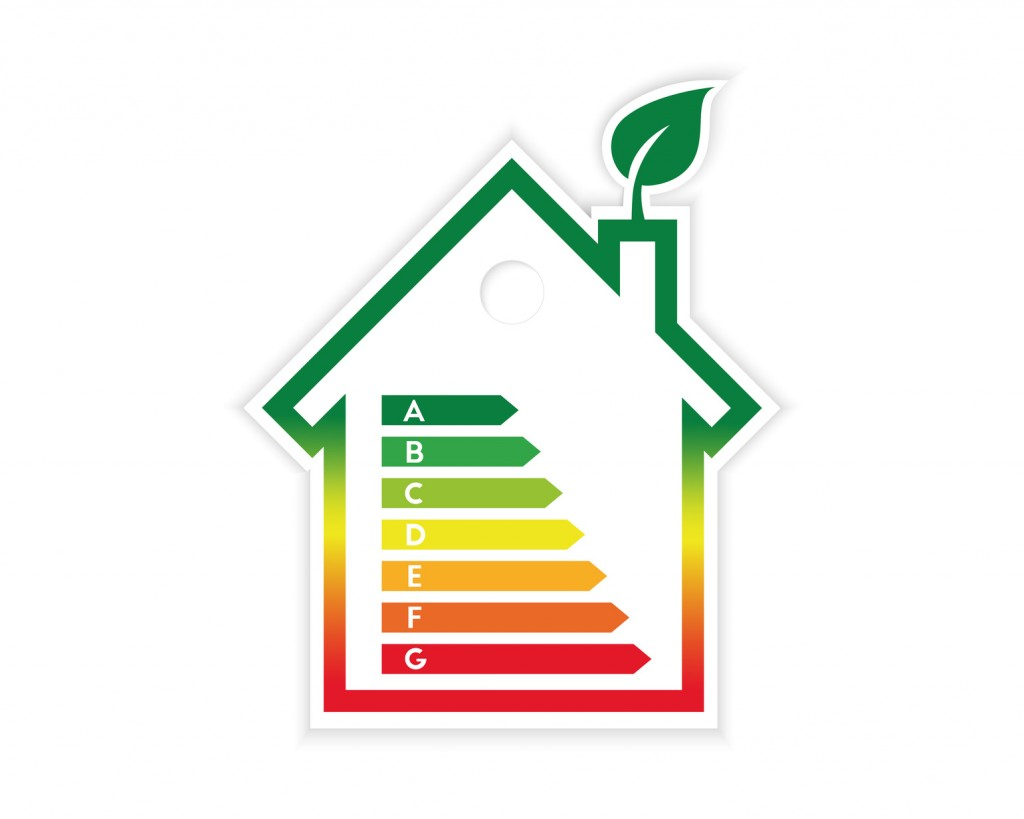 Your Carbon Footprint Start With Your Hvac System
