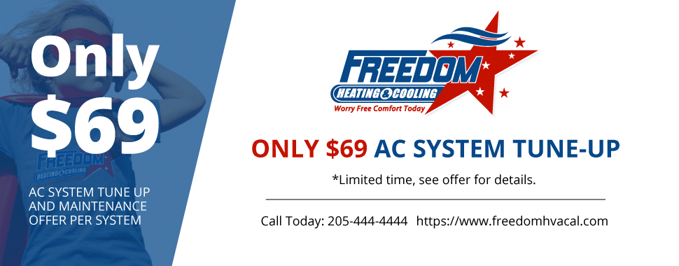 Heating cooling plumbing coupons freedom hvac coupons fandeluxe Images