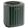 nav-heatpump-icon