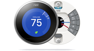 new-nest-thermostat