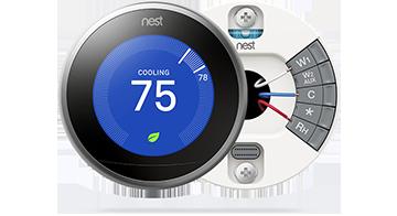 new-nest-thermostat