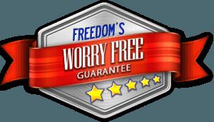 worry-free-guarantee-300x171